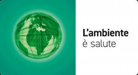 prevenzione-ambiente-farmaciacarapelle