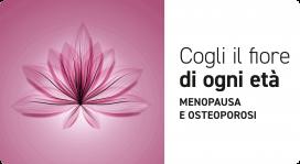 prevenzione-menopausa-farmaciacarapelle