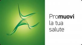 prevenzione-movimento-farmaciacarapelle