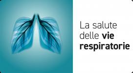 prevenzione-respiro-farmaciacarapelle