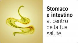 prevenzione-stomaco-farmaciacarapelle