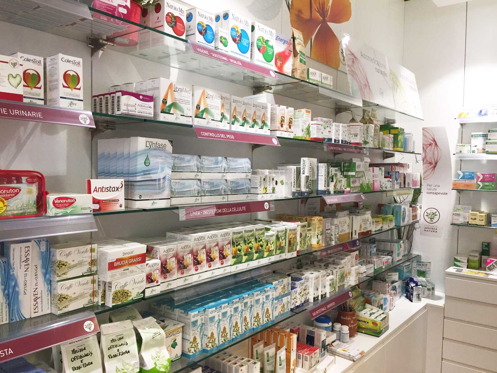 img2-farmacia