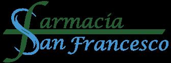 materiale-grafico-farmaciacarapelle