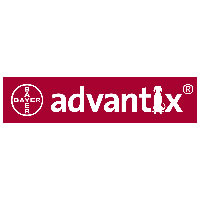 advantix-farmacia