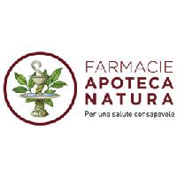 apotecanatura-farmacia