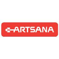 artsana-farmacia