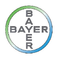 bayer-farmacia