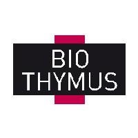 bio-thymus-farmacia
