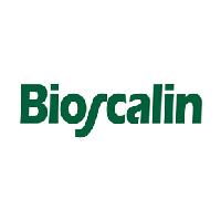 bioscalin-farmacia