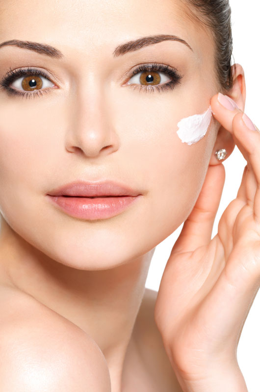 cosmetica-farmacia