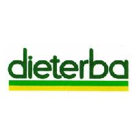 dieterba-farmacia