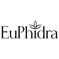 euphidra-farmacia
