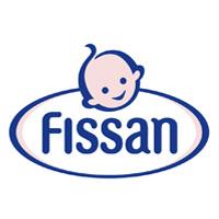 fissan-farmacia