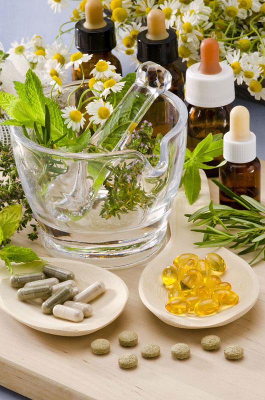 fitoterapia-farmacia