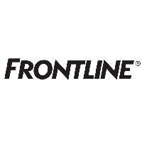 frontline-farmacia