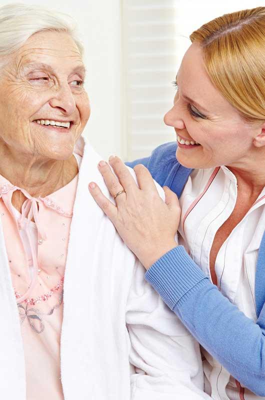 geriatria-farmacia