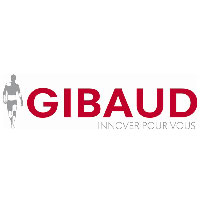 gibaud-farmacia