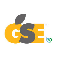 gse-farmacia