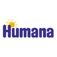 humana-bio-farmacia