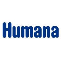 humana-farmacia