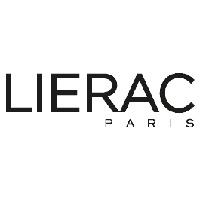 lierac-farmacia