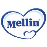 mellin-farmacia