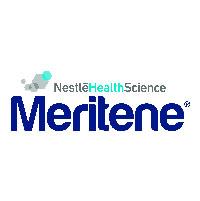 meritene-farmacia