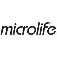 microlife-farmacia