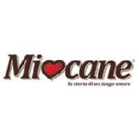 miocane-farmacia