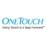 onetouch-farmacia