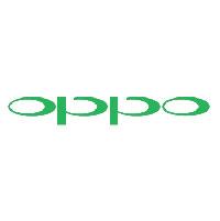 oppo-farmacia