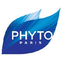 phyto-farmacia