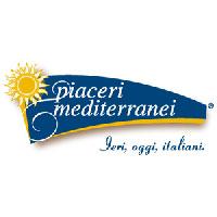 piaceri-mediterranei-farmacia-33