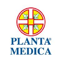 planta-medica-farmacia