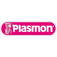 plasmon-farmacia