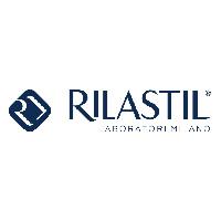 rilastil-farmacia