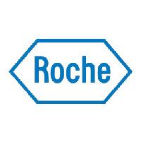 roche-farmacia