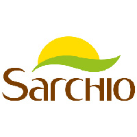 sarchio-farmacia