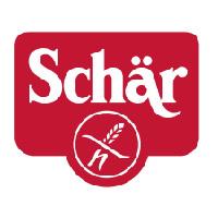 schar-farmacia