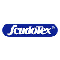 scudotext-farmacia