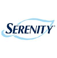 serenity-farmacia