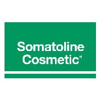 somatoline-farmacia