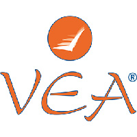vea-farmacia