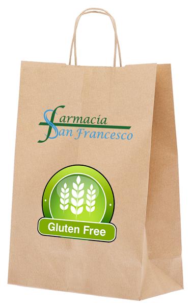 shopper-gluten-free